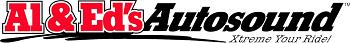 Al & Ed's Autosound